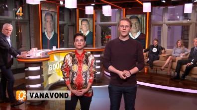 cap_RTL Boulevard_20181024_1835_00_00_34_12