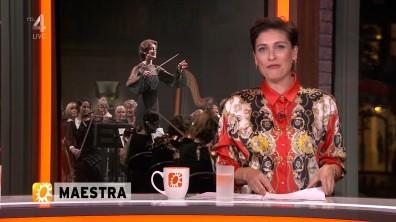 cap_RTL Boulevard_20181024_1835_00_31_48_97