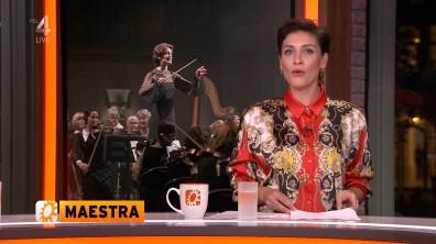 cap_RTL Boulevard_20181024_1835_00_31_53_106