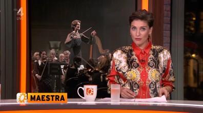 cap_RTL Boulevard_20181024_1835_00_31_56_108