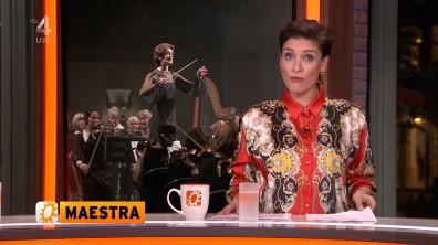 cap_RTL Boulevard_20181024_1835_00_31_56_109