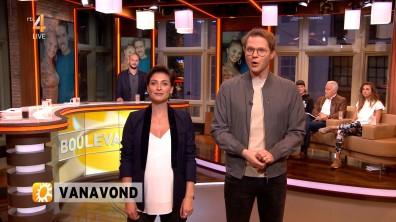 cap_RTL Boulevard_20181025_1835_00_01_01_09