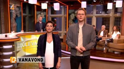 cap_RTL Boulevard_20181025_1835_00_01_02_11