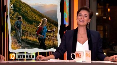 cap_RTL Boulevard_20181025_1835_00_12_18_45