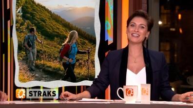 cap_RTL Boulevard_20181025_1835_00_12_19_46