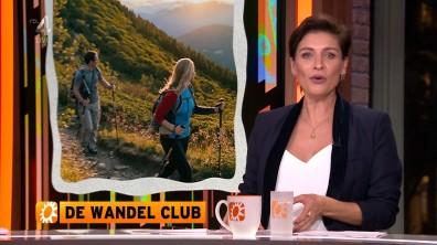 cap_RTL Boulevard_20181025_1835_00_33_44_67