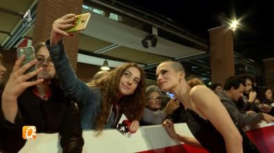cap_RTL Boulevard_20181025_1835_00_45_38_172