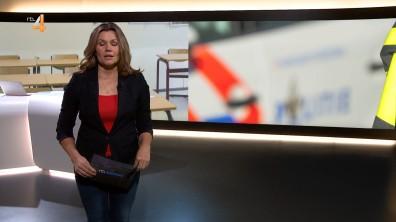 cap_RTL Nieuws_20181005_0757_00_03_17_14
