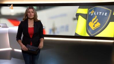 cap_RTL Nieuws_20181005_0757_00_03_18_15