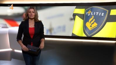 cap_RTL Nieuws_20181005_0757_00_03_18_16