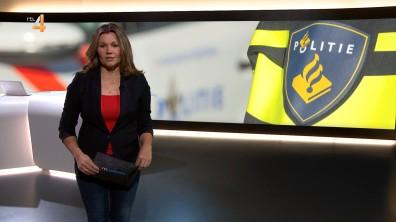 cap_RTL Nieuws_20181005_0757_00_03_19_19