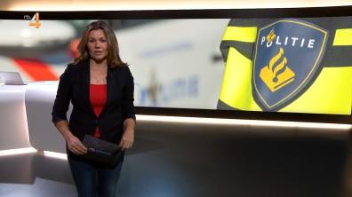 cap_RTL Nieuws_20181005_0757_00_03_19_20