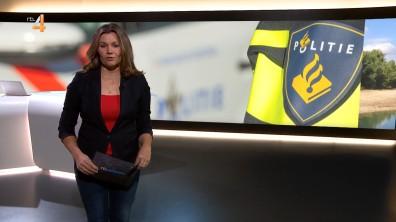 cap_RTL Nieuws_20181005_0757_00_03_20_21