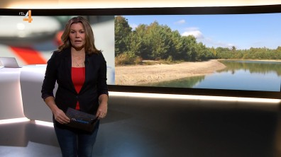 cap_RTL Nieuws_20181005_0757_00_03_20_22