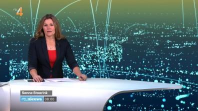 cap_RTL Nieuws_20181005_0757_00_03_36_30