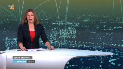 cap_RTL Nieuws_20181005_0757_00_03_36_31