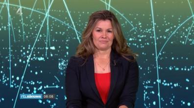 cap_RTL Nieuws_20181005_0757_00_12_09_34