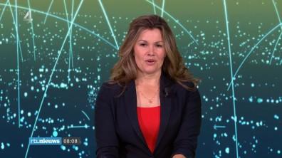 cap_RTL Nieuws_20181005_0757_00_12_10_35