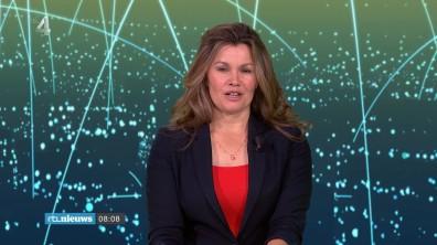 cap_RTL Nieuws_20181005_0757_00_12_10_36
