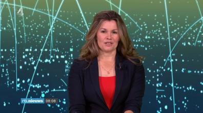 cap_RTL Nieuws_20181005_0757_00_12_10_37