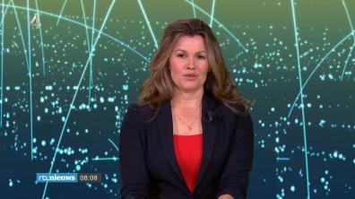 cap_RTL Nieuws_20181005_0757_00_12_10_38