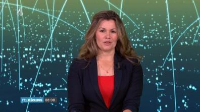 cap_RTL Nieuws_20181005_0757_00_12_10_39