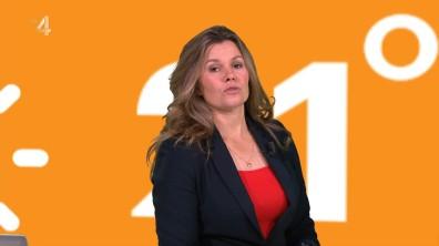 cap_RTL Nieuws_20181005_0757_00_13_39_43