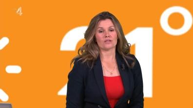 cap_RTL Nieuws_20181005_0757_00_13_40_44