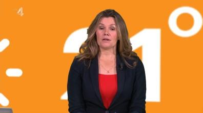 cap_RTL Nieuws_20181005_0757_00_13_42_51