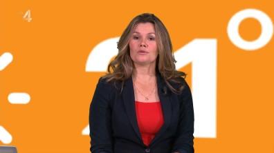 cap_RTL Nieuws_20181005_0757_00_13_43_57