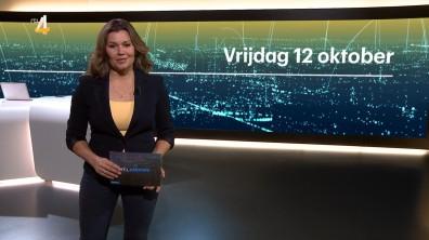 cap_RTL Nieuws_20181012_0727_00_03_09_01