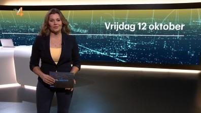 cap_RTL Nieuws_20181012_0727_00_03_09_03