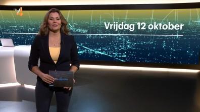 cap_RTL Nieuws_20181012_0727_00_03_10_04