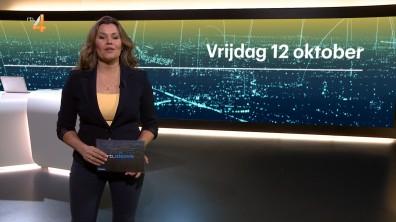 cap_RTL Nieuws_20181012_0727_00_03_10_05