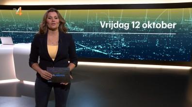 cap_RTL Nieuws_20181012_0727_00_03_10_06
