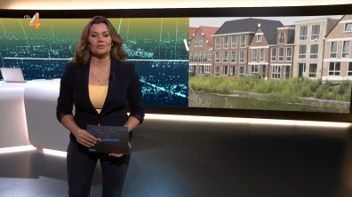 cap_RTL Nieuws_20181012_0727_00_03_10_07