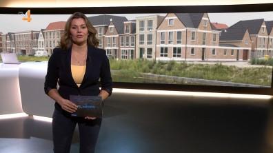 cap_RTL Nieuws_20181012_0727_00_03_11_08