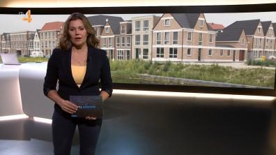 cap_RTL Nieuws_20181012_0727_00_03_11_10