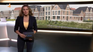 cap_RTL Nieuws_20181012_0727_00_03_12_11