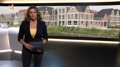 cap_RTL Nieuws_20181012_0727_00_03_12_12