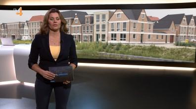 cap_RTL Nieuws_20181012_0727_00_03_13_15
