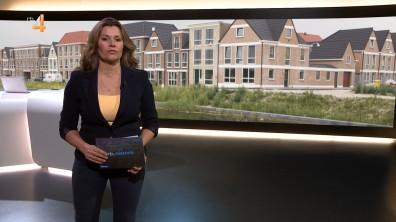 cap_RTL Nieuws_20181012_0727_00_03_13_16