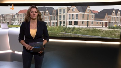 cap_RTL Nieuws_20181012_0727_00_03_13_17