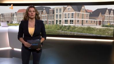 cap_RTL Nieuws_20181012_0727_00_03_14_18