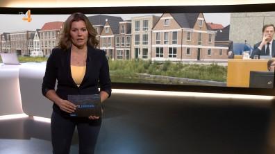 cap_RTL Nieuws_20181012_0727_00_03_14_20