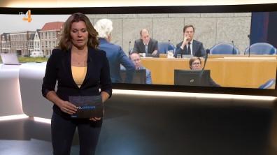 cap_RTL Nieuws_20181012_0727_00_03_14_21