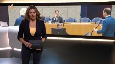 cap_RTL Nieuws_20181012_0727_00_03_15_22