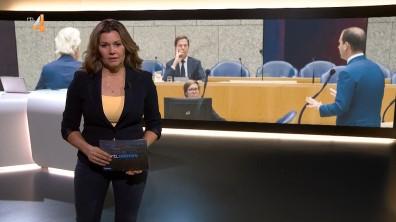 cap_RTL Nieuws_20181012_0727_00_03_15_23