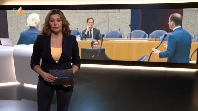 cap_RTL Nieuws_20181012_0727_00_03_16_25