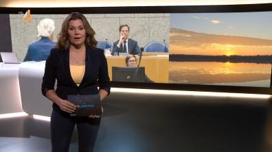 cap_RTL Nieuws_20181012_0727_00_03_17_30